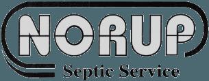 norup