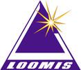 Loomis International