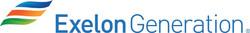 Exelon New Generation logo (6-4-12)