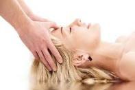 Osteopatía Bioenergética, un masaje para las emociones