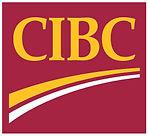CIBC_Logo_Keyline_Outline.jpg