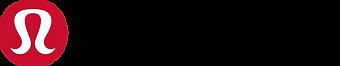 lululemon logo_Yogotype_PNG_lululemon_Yogotype_RGB_CLR (3).png