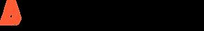 AH Logo Lockup 01 Color.png