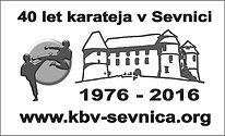 KBV_Sevnica-2016-40_let.JPG