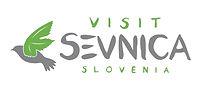Visit Sevnica