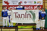 2019-03-30--13-23_17._KARATE_OPEN_ŽALEC_