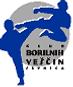 kbv sevnica-modri logo-mar-2015.png