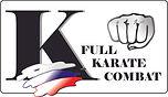 Full Karate Combat new logo_dopis.jpg