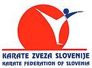 KZS_logotip.jpg