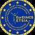 EURETHICSPORT.EU