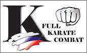 Full Karate Combat new logo.jpg