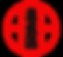 Logo_Shito_ryu.png