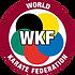 logomundial-WKF-VECTOR_edited.png