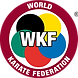 logomundial-WKF-VECTOR_edited.png