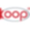 KOOP trgovina d.o.o.