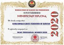 WUKF_membership diploma_2020.jpg