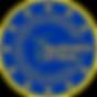 LOGO-EURETHICS-ETSIA-testo-in-contorni.p