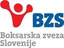 BZS.jpg
