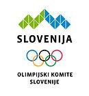 OKS-Znak_SloveniJa-OKS-SI_RGB.jpg