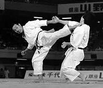 kumite kyokushinkai.jpg