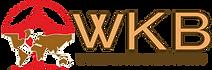 wkb-logo.png