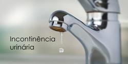 incontinenecia 4