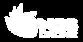 NGS-Logo-Profil-1-Blanc-01.png