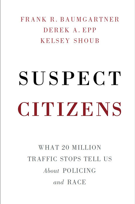 SuspectCitizens-cover.jpg