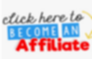 AFFILIATE JOIN BANNER.png