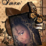 Hello. Welcome to My Treasure Box Store, Mytbs.us. I am Imani Whidby, Owner And creator of Mytbs.us. I built Mytbs.us To provide  fulfillment of the wants, needs  and desires of all humanity including pets. Mytbs.us is worldwide, multi-lingual which allows all nation and tougues to also utilize. Mytbs.us  is an all inclusive site. It caters to all people   regardless of race, Demographics, Ages, Sex, sexual orientation,  sexual preference, pocket size ,religion, language, Nation financial or Social Status. I built this site for all Humanity.  It is a safe Scam & Greed Free Environment. I know because I placed every link and I Shop From Mytbs.us exclusively . All companies on this site, I am affiliated with And Where hand picked by myself. I am the only  Employee of Mytbs.us so nothing is done without my knowledge. I took the risk so you wouldn't be the prey. I had to close my bank account and open a new one trying to find  Real safe companies for mytbs.us shoppers.
