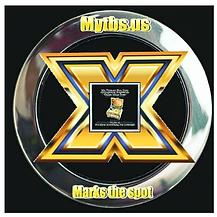 MYTBS.US LOGO.png