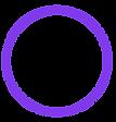 Trade Fairs circle.png