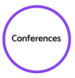 COnferences circle .png