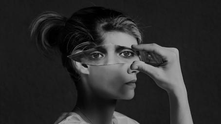 The Dangers of Becoming Self Aware