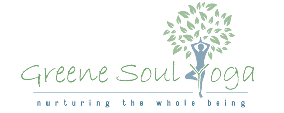 Greene Soul Yoga Bradenton Yoga Anna Maria Island YoGo