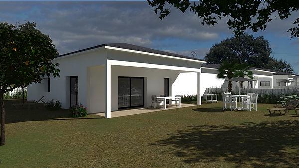 Vue façade jardin1..jpg