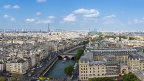 Où investir en France quand on est expatrié?