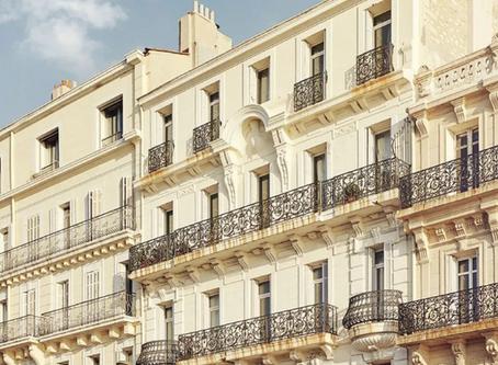Projet immobilier en France : Comment préparer un dossier de prêt ?