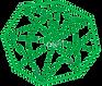 Logo_ESCI-removebg-preview.png