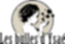 YSAE_LOGO_ILLUSTRATOR_DEF_SANS_BASELINE_