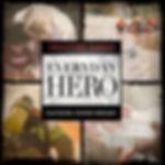 everyday-hero-12.jpg
