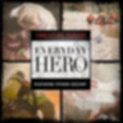 everyday-hero-12.jpg