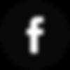facebook black-01.png