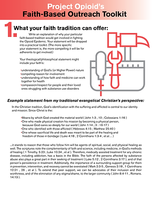 Faith Leaders Toolkit icon-01.png
