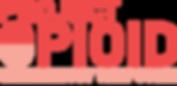 2020 Project Opioid ER logo_No Backgroun