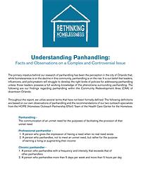 PHS Findings Brief 2.png