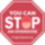 Stop Sign Graphic Final.png