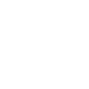 Law Enforcement Icon.png