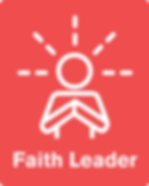 Faith Leader icon 1.png