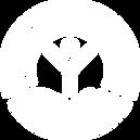 UnitedWays Icon.png